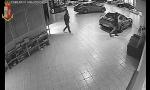 Operazione Machina II: rubavano Audi, Mercedes, BMW e Jeep, arresti anche in Canavese | VIDEO