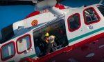 Tragedia in Val d'Aosta: 35enne muore annegato nel torrente