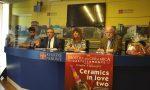 Mostra della Ceramica di Castellamonte, presentato il programma