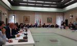 Mauro Fava presidente della Commissione Trasporti del Consiglio regionale