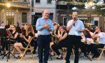 Nuovo presidente per l'Accademia Filarmonica dei Concordi di Cuorgnè