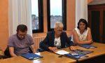 Consigli comunali registrati a Robassomero? Lo chiede l'opposizione