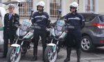 Revisioni scadute e assicurazioni non pagate, aumentano i controlli a San Francesco al Campo