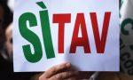 Dal Canavese alla Val d'Aosta un coro unanime di Sì alla TAV