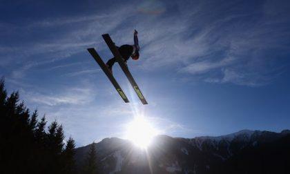 La Regione Piemonte chiede l'Universiade invernale 2025