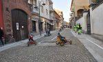Vietato il recupero dei rustici del centro storico di Caselle