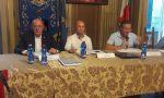 Il sindaco Rostagno: al lavoro per mantenere gli standard e i numeri dell'asilo nido Il Girotondo