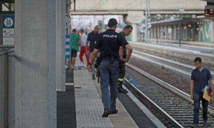 Ragazzo morto alla stazione, la vittima non ha ancora un nome