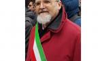 Malore improvviso, addio al vicesindaco di Carema Giovanni Aldighieri