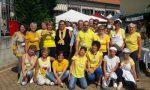 Cascina Umberto In festa: fervono i preparativi alla storica RSA di Cuorgnè