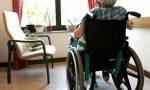 Incidente in casa di riposo a San Benigno, vittima una nonnina. Denunciata la struttura