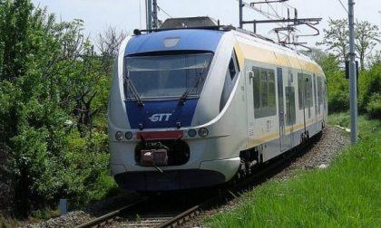 Linea Torino-Ceres, treni in ritardo e pullman che partono vuoti senza aspettare, la rabbia dei pendolari