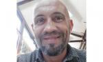 Domani i funerali di Christian Dell'Aquila, l'uomo trovato morto sotto al ponte del Po