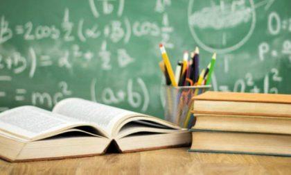 Con il voto al Senato ritorna l'insegnamento a scuola di Educazione civica