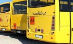 """Problema trasporti Scuolabus, l'Uncem solleva dubbi: """"Limite 15 minuti da rivedere"""""""
