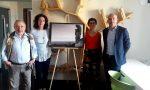 """La Mostra """"Immagini del Canavese"""" al Museo Nossi Rais di San Giorgio"""