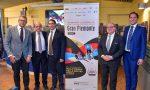Il Gran Piemonte presentato il 1° ottobre ad Agliè