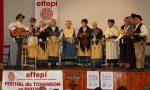 Valprato ha accolto a braccia aperte i partecipanti al Festival