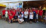 San Giorgio: grande successo per la tradizionale festa di San Rocco