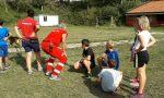 Croce Rossa Italiana: Giovani volontari crescono a Campo Canavese
