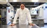Ciac di Ivrea per il nuovo anno scolastico arriva uno chef internazionale