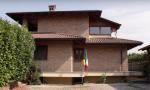 San Giusto: la Villa confiscata ad Assisi in gestione per 6 anni