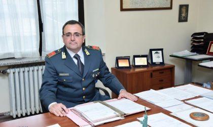 Evasione da oltre 100 mila euro