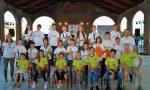 Street Music & Open Day della Filarmonica Castellamonte