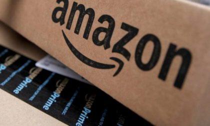 Il Comune di Borgofranco compra su Amazon, è la prima Amministrazione d'Italia