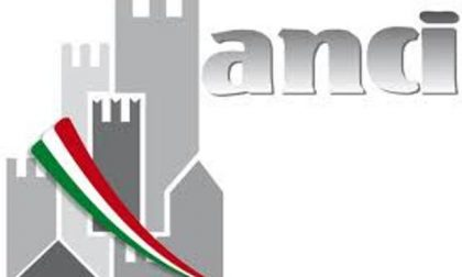 Revisione legge Delrio: il sindaco Ricca scrive all'Anci
