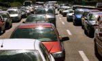 Il Piemonte chiede il bonus sulle auto inquinanti per altre 14 città