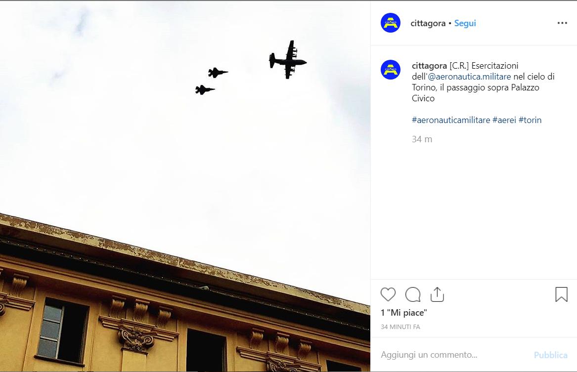 siti di incontri di aviazione gratuiti