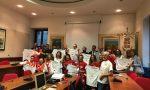"""""""Giornata del Cuore"""": l'evento sbarca anche a Caselle Torinese"""
