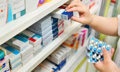 Dati allarmanti: 434mila persone non possono acquistare medicinali