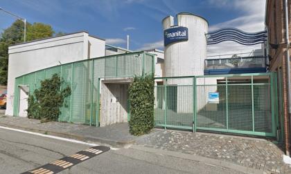 Manital, Costanzo (M5S) esprime dubbi sul piano industriale presentato