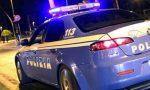 Due arresti per spaccio: sequestrate dosi di marijuana e di cocaina