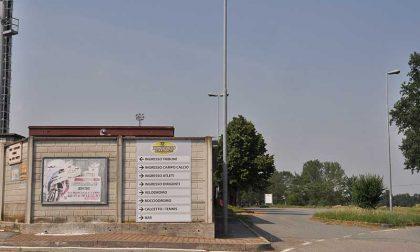 Bando per il centro sportivo di via del Ghetto a San Francesco