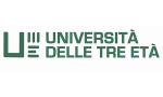 Unitre Castellamonte: anno accademico al via con tante novità