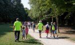 Festa dei Camminatori, sabato 14 settembre a Rueglio