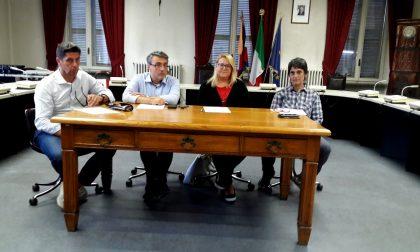 Mezzo milione di lavori alle scuole di Castellamonte