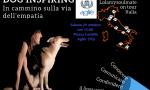Dog inspiring: ad Agliè un evento dedicato ai nostri amici a quattro zampe