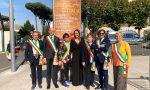 """Poste Italiane per le """"aree marginali"""", a Roma anche il Canavese"""