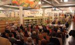"Tornano a Ciriè gli appuntamenti letterari in biblioteca de ""Un caffè con l'autore"""