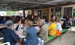 Fungalenghe 2019: un evento da tutto esaurito a Montalenghe