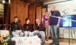 «Non sarà mai un addio – Ciao Miky!» la triste storia di Michela Turigliatto