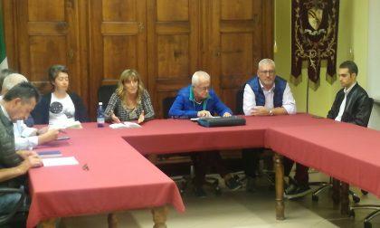 Incontri pubblici per migliorare la Città a Oglianico