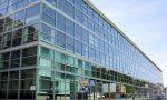 Visitor's Centre  Ivrea, città industriale del XX secolo: siglato l'accordo
