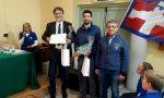 Premiati i vincitori del quinto concorso letterario «Ij pignatè 'd Castlamont»