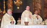 Pensionato insulta il Papa a Messa, don Davide non gli dà la Comunione
