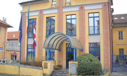 A Borgaro 475 famiglie parteciperanno al censimento dell'Istat